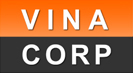 Logo Vinacorp.vn