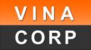 Logo Vinacorp