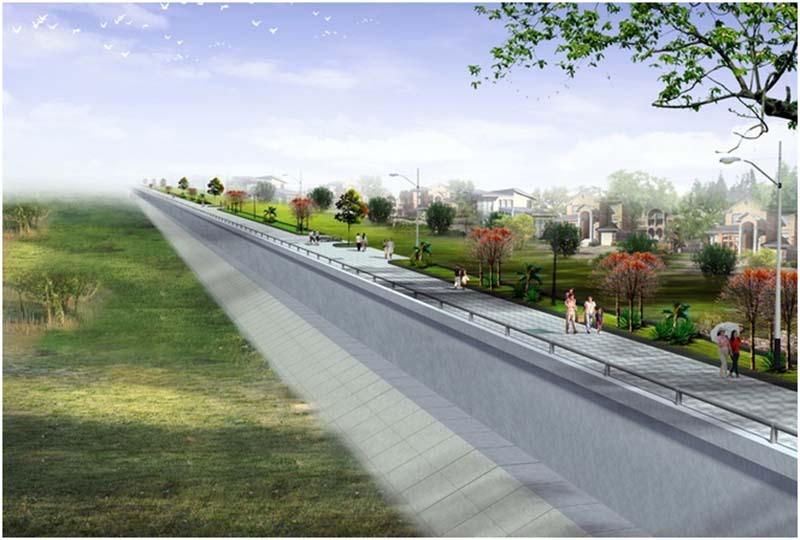 Thông báo bán đấu giá cổ phần kèm nợ phải thu của Công ty TNHH Mua bán nợ Việt Nam (DATC) tại Công ty cổ phần Xây dựng cầu đường 19