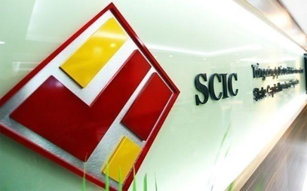 Chào bán Angimex giá cao, SCIC thoái vốn bất thành