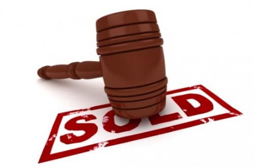 Thông báo bán thỏa thuận cổ phần của SCIC tại Công ty cổ phần Mía đường Thanh Hóa