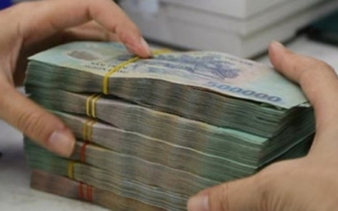 Bắt tạm giam cán bộ ngân hàng Eximbank chiếm đoạt hơn 47 tỷ đồng