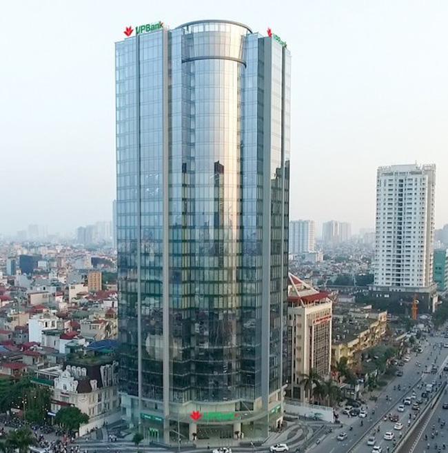 Không chỉ là lãi 10.000 tỷ trong năm tới, lãnh đạo VPBank còn tiết lộ hàng loạt tham vọng thống lĩnh thị trường