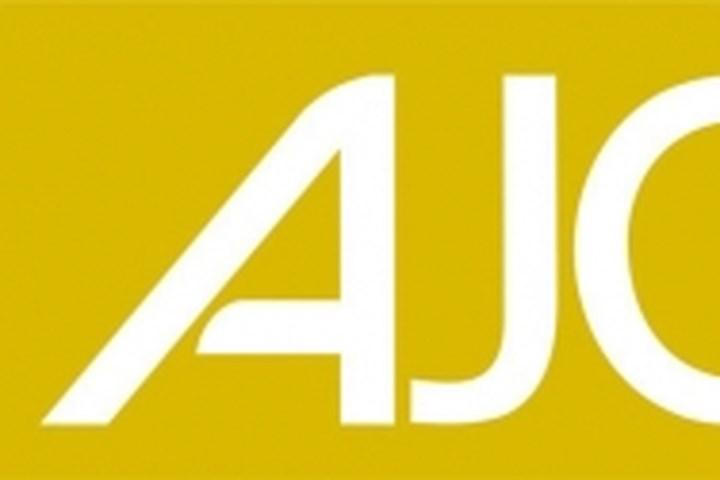 Tổng Công ty Cổ phần Vàng Agribank Việt Nam - AJC
