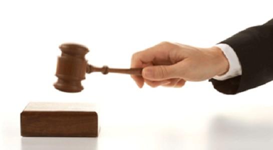 Thông báo bán đấu giá cổ phần kèm nợ phải thu của Công ty TNHH Mua bán nợ Việt Nam (DATC) tại Công ty cổ phần Xây dựng giao thông 502