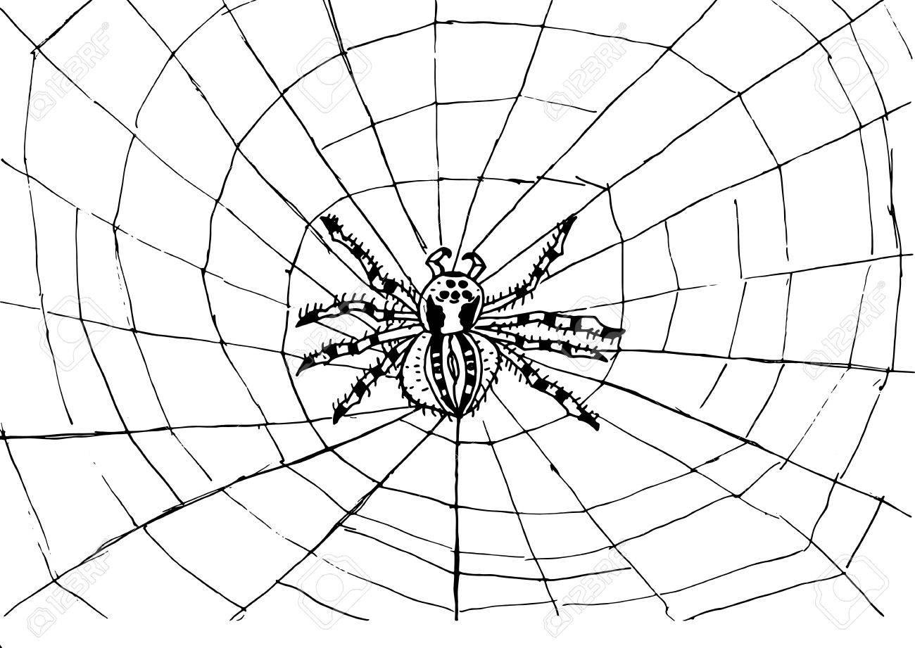 """Toàn cảnh """"mạng nhện"""" giao dịch quanh FLC"""
