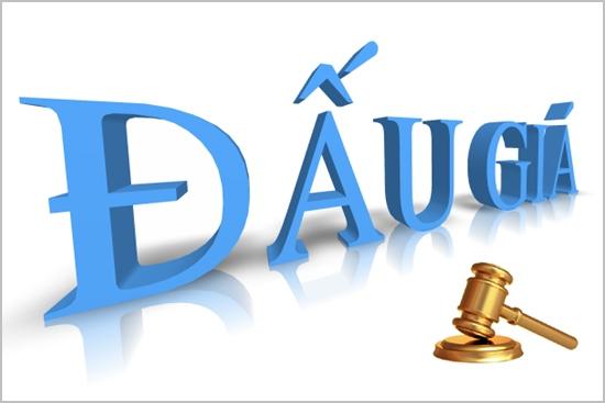 HOSE: Thông báo đăng ký đấu giá cổ phần của Công ty Cổ phần Dược phẩm TV.Pharm