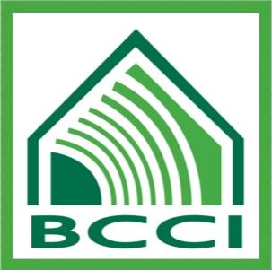 Bán đất dưới giá vốn, BCI bất ngờ báo lỗ lần đầu tiên kể từ khi niêm yết