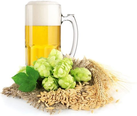 ThaiBev khẳng định công ty Vietnam Beverage chưa đăng ký đấu giá Sabeco