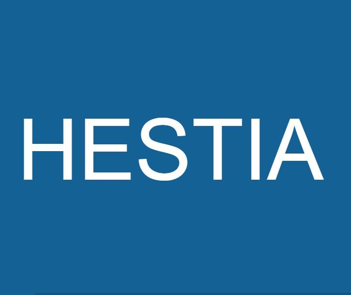 CTCP Hestia