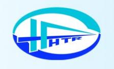 CTCP Đường Sắt Hà Thái