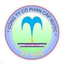 CTCP Cấp Nước Hà Tĩnh