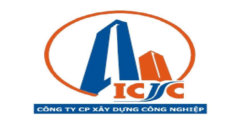 CTCP Xây dựng Công nghiệp
