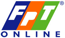 CTCP Dịch vụ Trực tuyến FPT