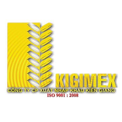 Công ty Cổ phần Xuất nhập khẩu Kiên Giang