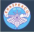 CTCP Xuất khẩu Thủy sản Khánh Hòa