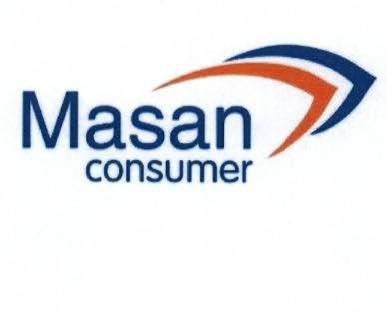 CTCP Hàng tiêu dùng Masan