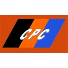CTCP Nhiệt điện Cẩm Phả - TKV
