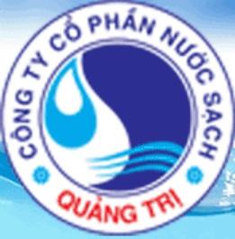 CTCP Nước sạch Quảng Trị