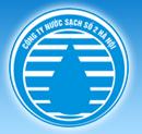 CTCP Nước sạch Số 2 Hà Nội
