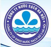 CTCP Sản xuất Kinh doanh Nước sạch Số 3 Hà Nội