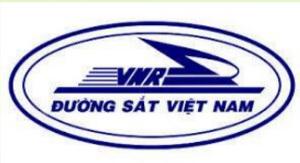 CTCP Đường sắt Nghệ Tĩnh