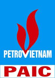 CTCP Công nghệ Thông tin Viễn thông và Tự động Hóa dầu khí