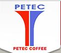 CTCP Cà phê PETEC