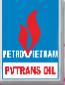 CTCP Vận tải Dầu Phương Đông Việt