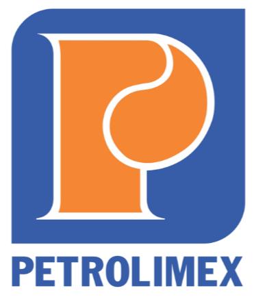 CTCP Tin học Viễn thông Petrolimex