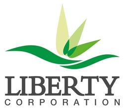 CTCP Quê Hương - Liberty