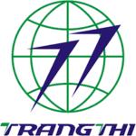 CTCP Thương mại Dịch vụ Tràng Thi