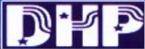 CTCP Thủy điện Định Bình