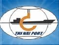 CTCP Cảng Thị Nại