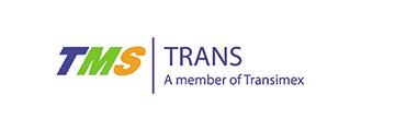 CTCP Vận tải Transimex