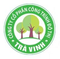 CTCP Công trình Đô thị Trà Vinh