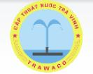 CTCP Cấp thoát nước Trà Vinh