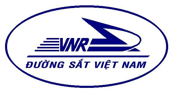 Tái cơ cấu, Tổng Công ty Đường sắt Việt Nam đăng ký thoái 48% vốn RCC