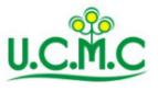 CTCP Công trình Đô thị Nam Định