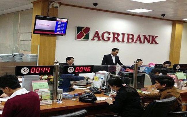 Đến lượt Agribank bán đấu giá cổ phần OCB với giá khởi điểm 18,130 đồng/cp