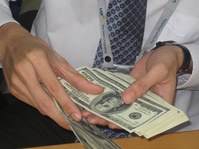 VinaCapital đầu tư 30 triệu USD vào Gỗ An Cường