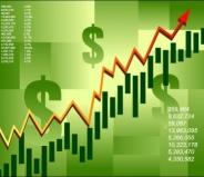 CI5: 12/07 GDKHQ nhận cổ tức bằng tiền mặt tỷ lệ 18%.