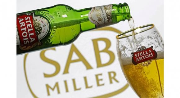 Thương vụ thâu tóm 100 tỷ USD lớn nhất lịch sử ngành bia chính thức được thông qua