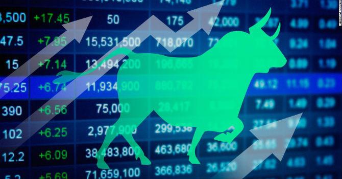 HNX gọi tên 107 cổ phiếu vào danh sách Cảnh báo nhà đầu tư