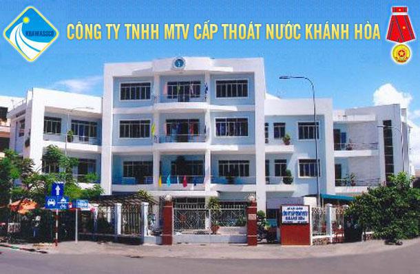 UBND tỉnh Khánh Hòa đấu giá 7.34 triệu cp KHW và 644,000 cp NUE