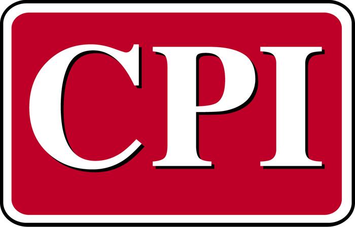 Chỉ số CPI, xuất khẩu dệt may tác động tích cực tới chứng khoán