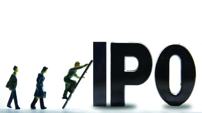 Quan tâm gì khi các doanh nghiệp trước thềm IPO?
