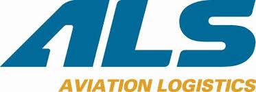CTCP Logistic Hàng Không (ALS)