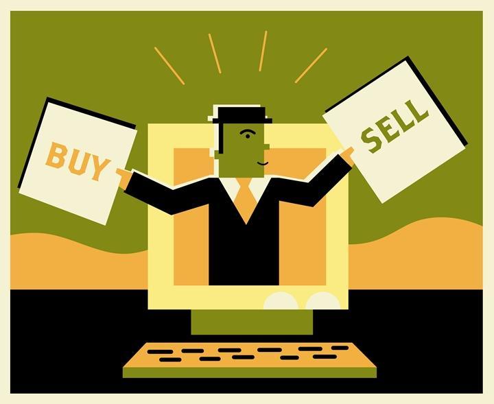 Ngày 27/10: Khối ngoại trên HOSE bán ròng trở lại gần 20 tỷ đồng