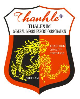 TCT Thương mại Xuất nhập khẩu Thanh Lễ - TNHH MTV